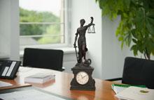 Bild - Über uns - Rechtspolitik