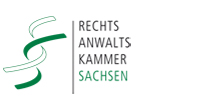 Logo RAK Sachsen